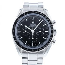 Omega Speedmaster Professional Moonwatch 3573.50.00 2010 occasion
