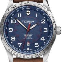 Victorinox Swiss Army AirBoss 241887 2020 neu