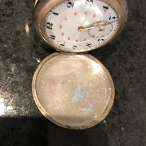 Breguet Pocket watch from the 19th century