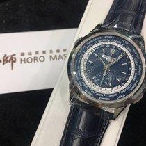 パテック・フィリップ (Patek Philippe) 5930G-001 World Time Chronograph