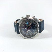 Tissot Seastar Navigator Chronograph ca.1970 cal 7736