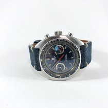 Tissot Manual winding 1970 pre-owned