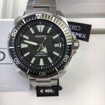 Seiko Prospex Samurai Automatic SRPB51K1