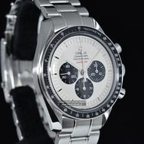 Omega Speedmaster Professional Moonwatch Apollo 11 35th...