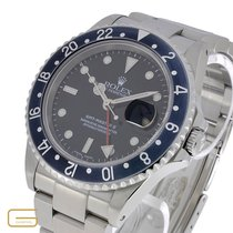 Rolex GMT-Master II 16710 2003 gebraucht