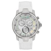 Technomarine UF6 Women's Quartz Watch 609009