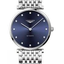 Longines La Grande Classique new Automatic Watch with original box and original papers L49084976