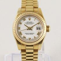 Rolex Lady-Datejust 179178 2006 usados