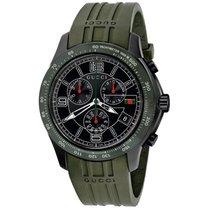 Gucci G-Timeless YA126207 nuovo