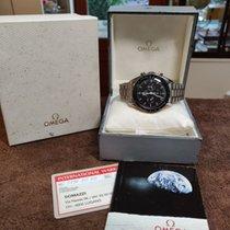 Omega Speedmaster Professional Moonwatch Transicional Ref.3590.50