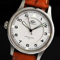 RGM Model 151 ny