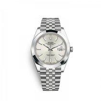 Rolex Datejust 1263000004 nouveau