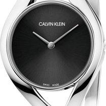 ck Calvin Klein K8U2S111 new