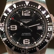 Longines HydroConquest 30mm