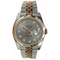 Rolex Datejust 116233 new