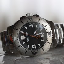Vostok 040688 new