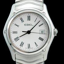 Ebel Classic 1215438 2010 occasion