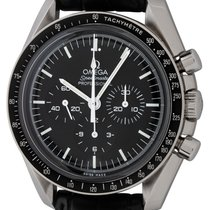 Omega Speedmaster Professional Moonwatch 311.33.42.30.01.001 pre-owned