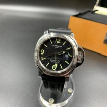 Panerai Special Editions PAM 00029 2011 pre-owned