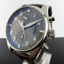 IWC Spitfire Chronograph IW387802