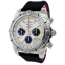 Breitling Breitling Specials Cyber Monday