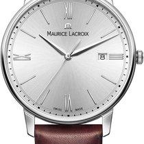 Maurice Lacroix Eliros EL1118-SS001-110-1 new