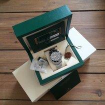 勞力士 (Rolex) Sea-Dweller 4000 Rolex Sea-dweller 4000 - Réf. ...