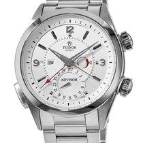 Tudor Heritage Men's Watch M79620T-0001