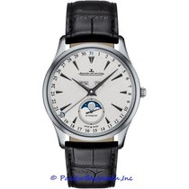 Jaeger-LeCoultre Q1263520 White gold Master Ultra Thin 39mm new United States of America, California, Newport Beach