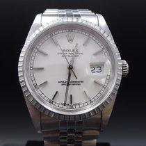Rolex Datejust - Ref. 16220