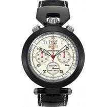 Bovet Sportster Saguaro Chronograph