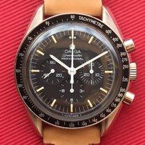Omega Speedmaster Professional Moonwatch Trizio