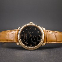F.P.Journe Red gold Manual winding Souveraine new