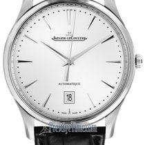 Jaeger-LeCoultre Master Ultra Thin Date new