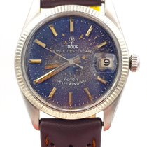 Tudor Prince Date 7990/4 1968 pre-owned
