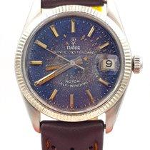 Tudor Prince Date 7990/4 1968 rabljen
