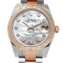 Rolex Lady-Datejust 178341 new