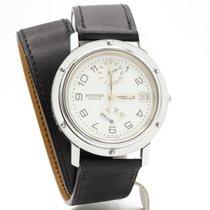 Hermès Clipper CL5.710 gebraucht