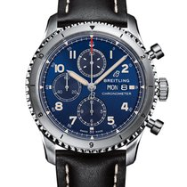 Breitling A13316101C1X3 2020 new