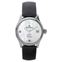 Ernst Benz GC30242-SF pre-owned