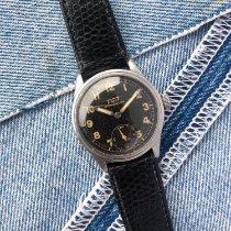 Tissot 955 1945 použité