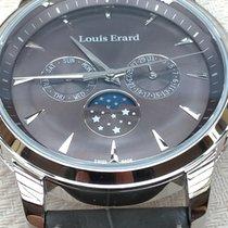 Louis Erard Héritage 14910AA03,BDC103 2019 new