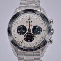 Omega Speedmaster Professional Moonwatch 3569.31 2017 ny