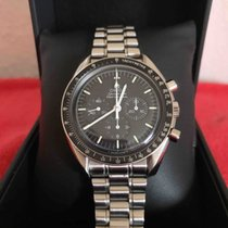 Omega Speedmaster Professional Moonwatch 145.0022 1993 pre-owned
