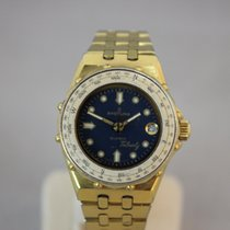 Breitling ERIC TABARLY Vintage Yacht Sport Lady 27mm