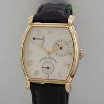 Vacheron Constantin 240th anniversary -Gold 18k/750 -Limited...