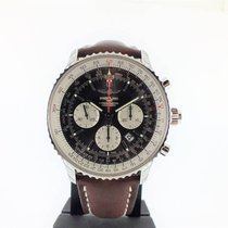 Breitling Rattrapante