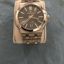 Pequignet Ranelagh Watch