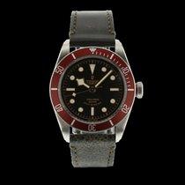 Tudor Heritage Black Bay 79220R