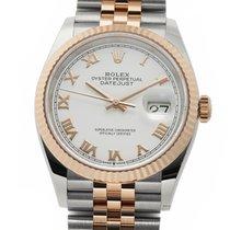 Rolex Datejust 126231 new